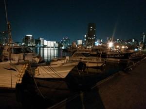 2014-07-11-22-31-41_photo